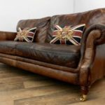 Good Antique Leather Sofa 77 With Additional Modern Sofa Ideas with Antique Leather Sofa