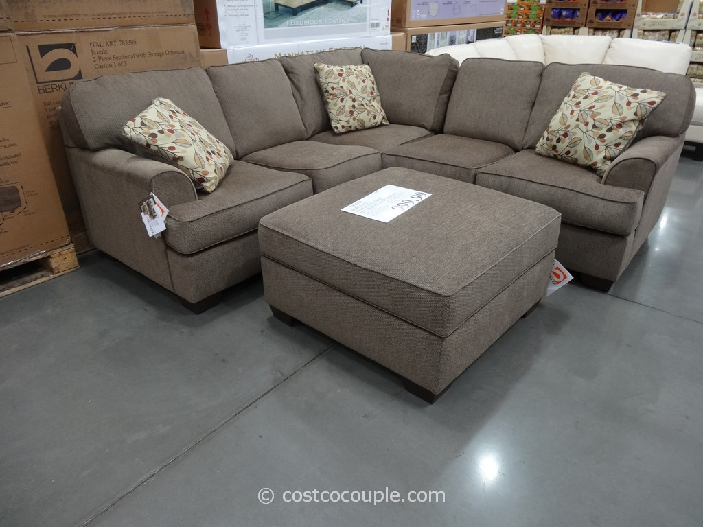 reclining set furniture costco grey couches sectionals couch home sofa leather sofas