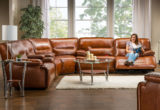 Good Leather Reclining Sectional Sofa 82 On Sofas and Couches Set with Leather Reclining Sectional Sofa