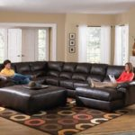 Good Leather Sectional Sofas With Chaise 56 For Sofas and Couches Ideas with Leather Sectional Sofas With Chaise
