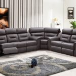 Good Recliner Sectional Sofas 13 In Sofa Design Ideas with Recliner Sectional Sofas