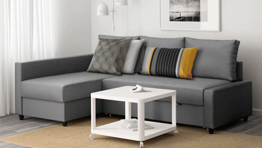 Good Sectional Sofa Bed Ikea 22 About Remodel Sofa Room Ideas with