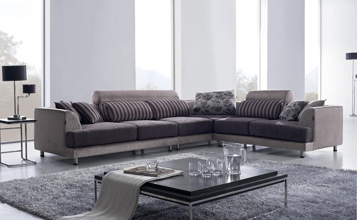 Good Sectional Sofa Fabric 93 Sofa Room Ideas With Sectional Sofa Fabric