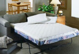Great Sofa Bed Mattress Topper 94 For Your Sofa Design Ideas with Sofa Bed Mattress Topper