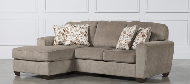 Lovely 2 Piece Sectional Sofa With Chaise 35 On Sofa Table Ideas with 2 Piece Sectional Sofa With Chaise