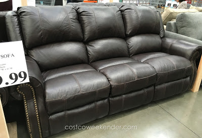 Lovely Berkline Leather Sofa 17 On Modern Sofa Inspiration with Berkline Leather Sofa