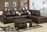 Lovely Brown Leather Sectional Sofa 12 With Additional Sofas and Couches Set with Brown Leather Sectional Sofa