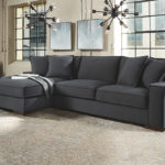Lovely Charcoal Sectional Sofa 70 In Living Room Sofa Inspiration with Charcoal Sectional Sofa