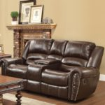 Lovely Leather Reclining Sofa And Loveseat 32 On Sofa Room Ideas with Leather Reclining Sofa And Loveseat