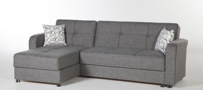 Lovely Sleeper Sofa Sectional With Chaise 42 In Living Room Sofa Inspiration with Sleeper Sofa Sectional With Chaise