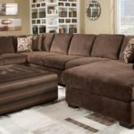 Luxury Extra Large Sectional Sofas With Chaise 77 In Modern Sofa Inspiration with Extra Large Sectional Sofas With Chaise