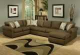 Luxury Fabric Sectional Sofas With Chaise 46 Sofas and Couches Set with Fabric Sectional Sofas With Chaise