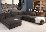 Luxury Gray Sectional Sofa Costco 36 In Modern Sofa Inspiration with Gray Sectional Sofa Costco