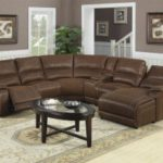 Luxury Recliner Sectional Sofas 82 In Modern Sofa Ideas with Recliner Sectional Sofas