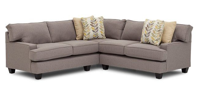 Luxury Sofa Mart Sectional 61 With Additional Sofas And Couches Ideas With Sofa  Mart Sectional