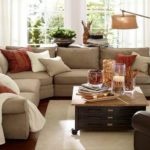 New Cozy Sectional Sofas 79 Sofas and Couches Ideas with Cozy Sectional Sofas