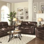 New Leather Sofa And Loveseat Sets 91 With Additional Contemporary Sofa Inspiration with Leather Sofa And Loveseat Sets