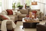 New Pottery Barn Sectional Sofas 13 Contemporary Sofa Inspiration with Pottery Barn Sectional Sofas