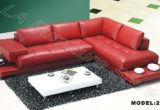 New Red Leather Sectional Sofa 86 With Additional Sofa Table Ideas with Red Leather Sectional Sofa