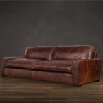 New Restoration Hardware Leather Sofa 55 About Remodel Modern Sofa Ideas with Restoration Hardware Leather Sofa