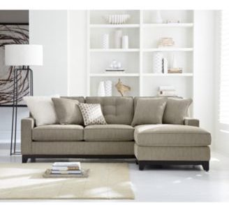 New Two Piece Sectional Sofa 41 In Modern Sofa Inspiration with Two Piece Sectional Sofa