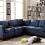 Perfect Blue Sectional Sofa 81 On Living Room Sofa Inspiration with Blue Sectional Sofa