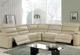 Trend Italian Leather Sectional Sofa 49 On Sofas and Couches Ideas with Italian Leather Sectional Sofa