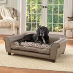 Unique Dog Sofa Beds 95 With Additional Sofa Table Ideas with Dog Sofa Beds