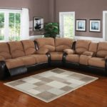 Unique Sectional Sofas With Cup Holders 49 In Sofas and Couches Set with Sectional Sofas With Cup Holders