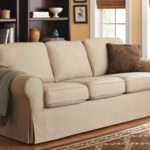 Unique Slipcover Couches 20 Sofa Design Ideas with Slipcover Couches