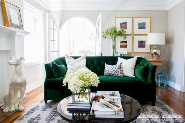 Amazing Emerald Green Sofa 71 For Modern Sofa Inspiration with Emerald Green Sofa