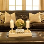Awesome Accent Pillows For Brown Sofa 75 For Your Modern Sofa Inspiration with Accent Pillows For Brown Sofa