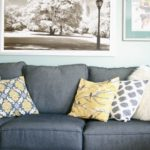 Beautiful Joss And Main Sofas 63 In Living Room Sofa Inspiration with Joss And Main Sofas