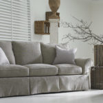 Best Hickory White Sofa 81 About Remodel Sofa Design Ideas with Hickory White Sofa