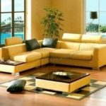 Fancy Yellow Sofas 91 For Sofa Table Ideas with Yellow Sofas