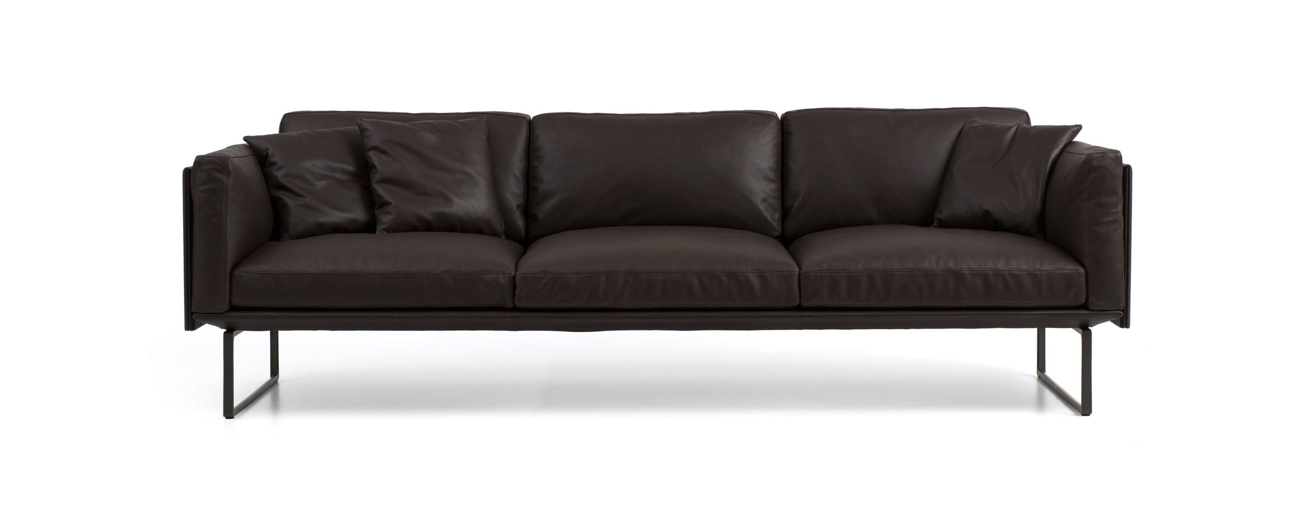 Fantastic Cassina Sofa 84 In Living Room Sofa Inspiration with Cassina Sofa