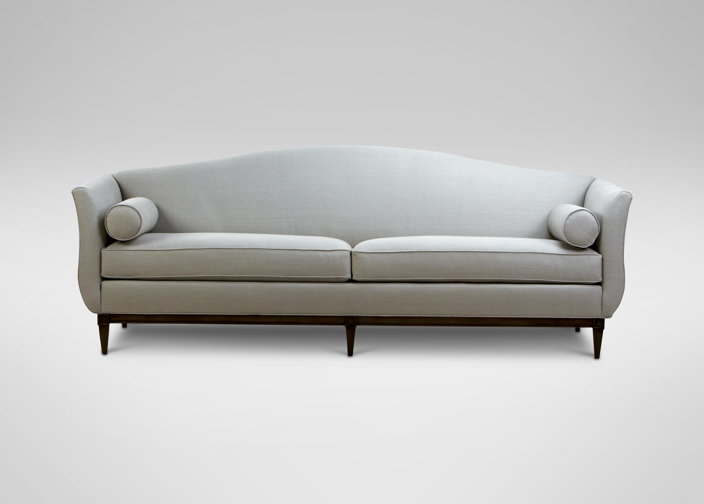 Gorgeous Ethan Allen Sofas 57 For Your Contemporary Sofa Inspiration with Ethan Allen Sofas