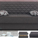 Gorgeous Loveseat Sleepers 73 About Remodel Modern Sofa Ideas with Loveseat Sleepers