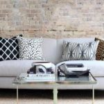 Great Best Sofa Manufacturers 26 For Modern Sofa Ideas with Best Sofa Manufacturers