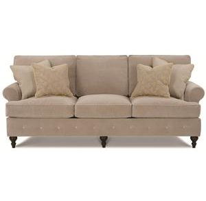 Great Clayton Marcus Sofas 93 For Your Office Sofa Ideas with Clayton Marcus Sofas
