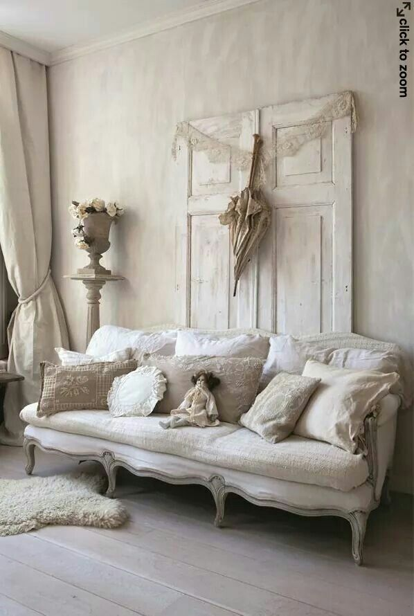 Inspirational Shabby Chic Sofas 18 With Additional And Couches Ideas