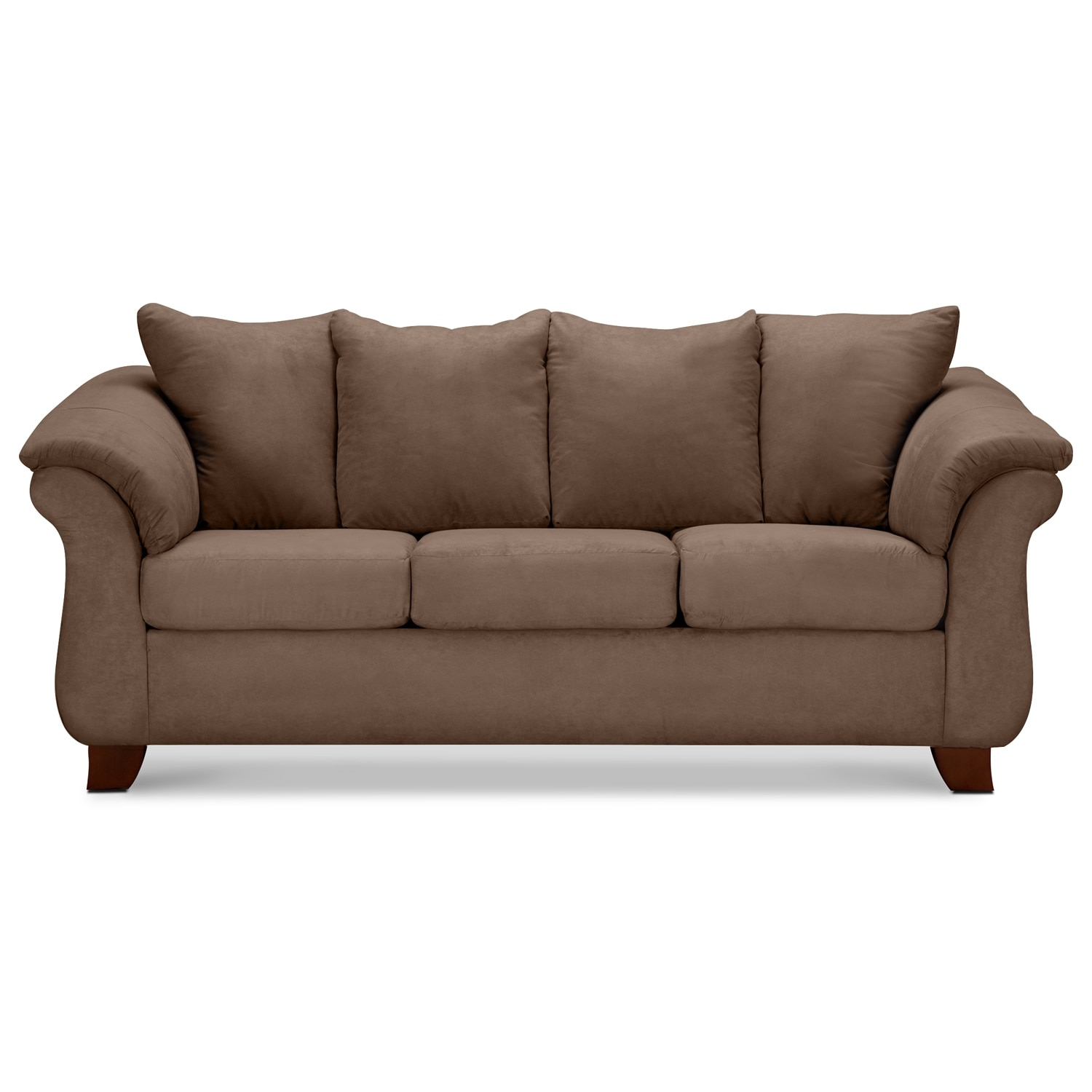 Incroyable Inspirational Taupe Sofa 76 In Contemporary Sofa Inspiration With Taupe Sofa