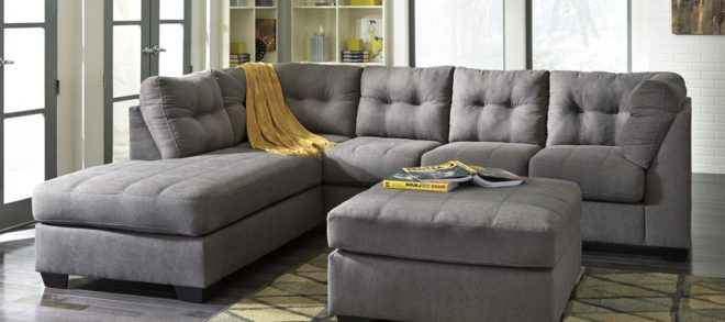 Lovely Jennifer Sofas 26 On Sofa Room Ideas with Jennifer Sofas