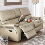 Magnificent Sears Reclining Sofa 47 With Additional Sofa Room Ideas with Sears Reclining Sofa