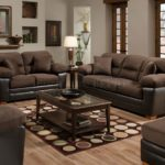 New Brown Sofas 56 In Living Room Sofa Ideas with Brown Sofas