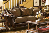 New Claremore Sofa 62 For Your Living Room Sofa Inspiration with Claremore Sofa