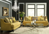 New Yellow Sofas 22 For Your Living Room Sofa Inspiration with Yellow Sofas