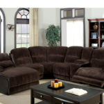 Perfect Sofas With Recliners 59 With Additional Sofa Room Ideas with Sofas With Recliners