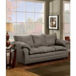 Perfect Taupe Sofa 73 For Living Room Sofa Inspiration with Taupe Sofa