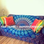 Super Boho Sofa 99 About Remodel Modern Sofa Ideas with Boho Sofa